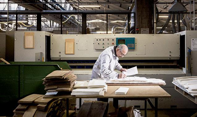 Veneta Cucine | Mission - Arredo Staff Agency - Italian Design Furniture - Molteni & C, Dada, Veneta Cucine
