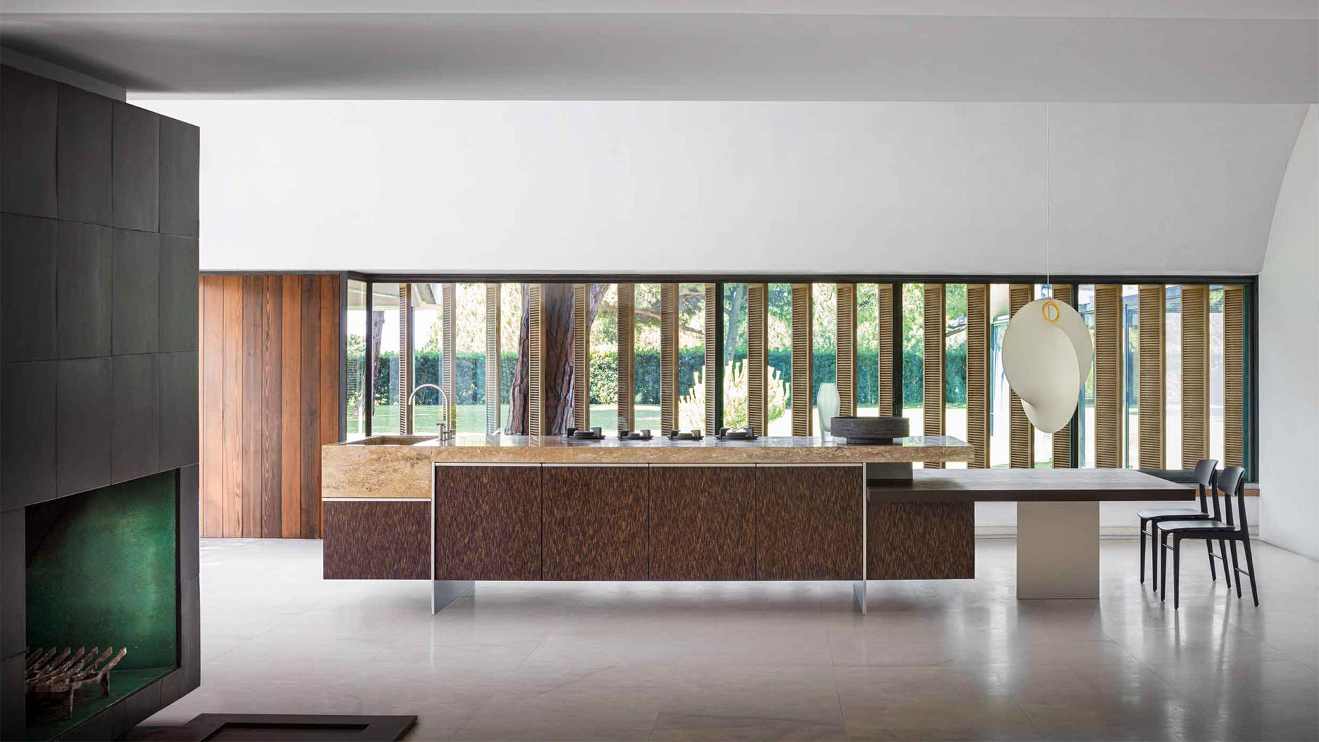 Dealers - Arredo Staff Agency - Italian Design Furniture - Molteni & C, Dada, Veneta Cucine