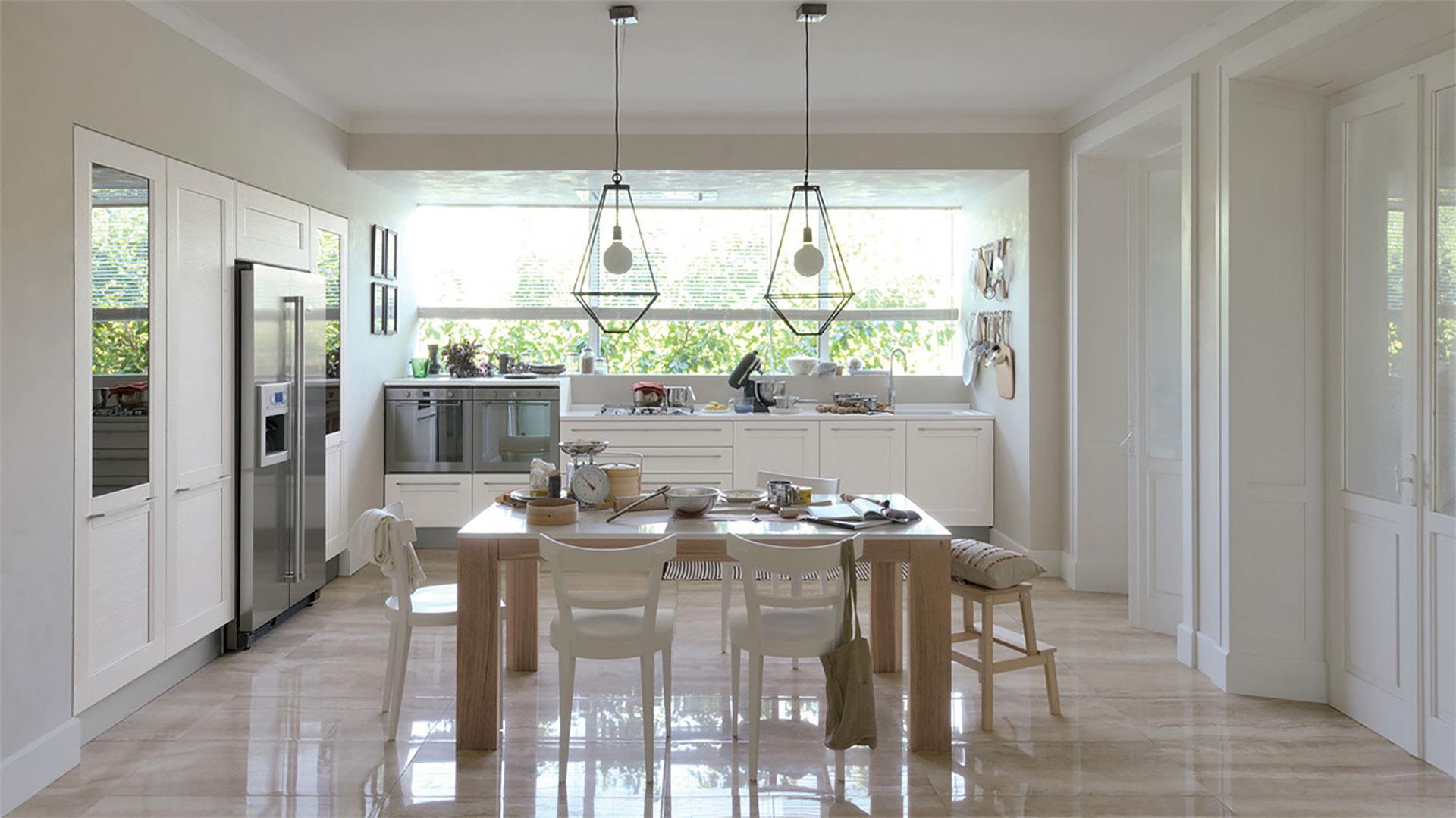 Dealers - Arredo Staff Agency - Italian Design Furniture - Molteni & C, Dada, Veneta Cucine